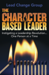 The-Character-Based-Leader
