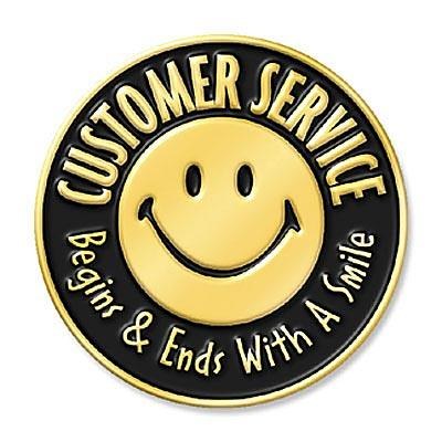 ... Classic Examples of Great Customer Service Across the UK | transcosmos