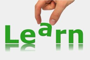 learn1