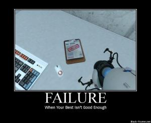 failure-when-your-best-isn-t-good-enough