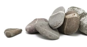 free-bible-studies-online-the-big-rocks